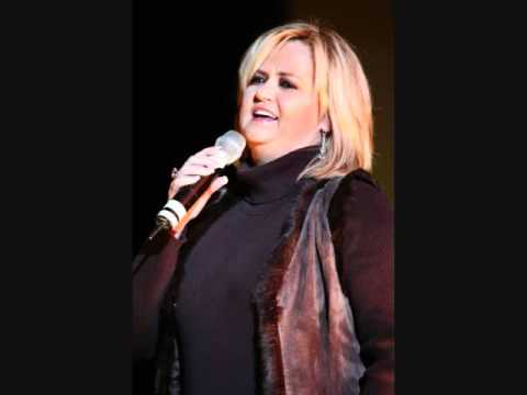 Vicki Yohe - Because Of Who You Are (HD)