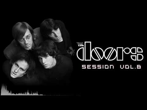 the-doors-session-vol.-8-(electro-tech-house-mix)