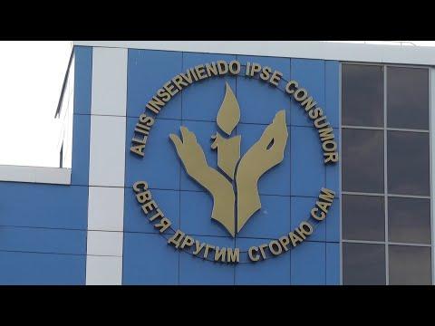 В Мордовии умирает медицина