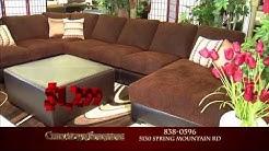 Chinatown Furniture