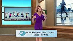 Insurance Direct 123 HD 1080p