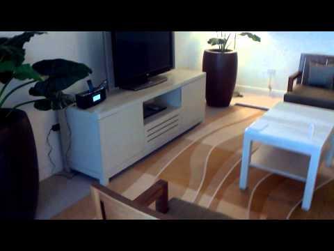The vacation Suite! At El Conquistador Resort , PR