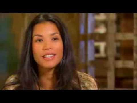 Danay Garcia talks about 3rd season of Prison Break