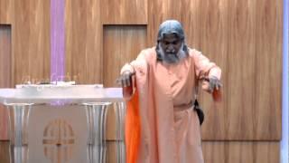 PETC 2014 Session9 Sadhu Part1