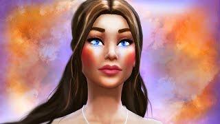 Die Sims 4 erstelle Einen Sim l Beatrice (Let ' s Play)
