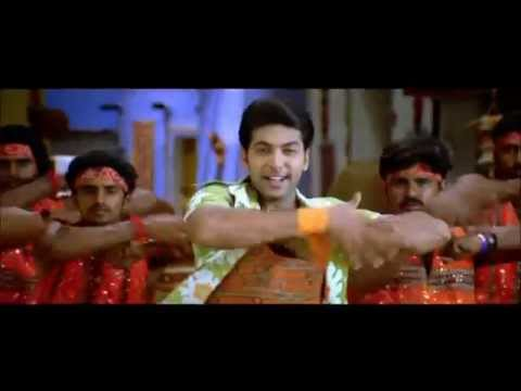 Kozhi Veda Kozhi Something Something Unakkum Enakkum Tamil Songs HD