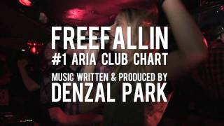This is...Denzal Park! (feat. Finally, Filter Freak, Ascension, I