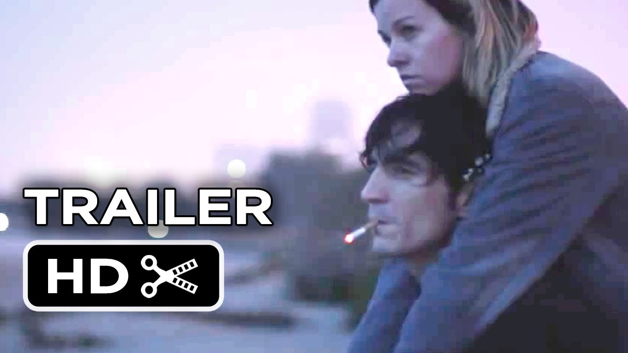 Download Animals Official Trailer 1 (2014) - Drama HD