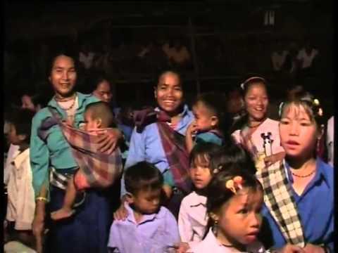 Lễ Hội Quảng Bình – [Lễ Hội Du Lịch Văn Hóa Việt Nam]
