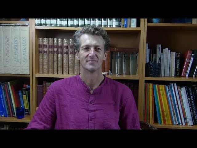 Les 4 axes de l'écosocialisme autogestionnaire - Thierry Brugvin