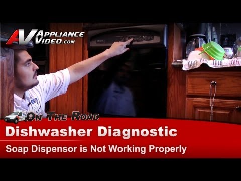 maytag,-whirlpool-dishwasher-diagnostic---soap-not-dissolving---water-inlet-valve