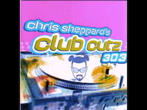 Chris Sheppard's Club Cutz 303