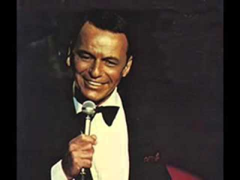 Frank Sinatra   Fly Me To The Moon  at the Sands