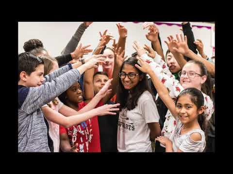 AM590 IE Spotlight: Alta Loma Christian School (part 1 of 2)