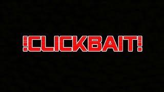 ROBLOX Clickbait...