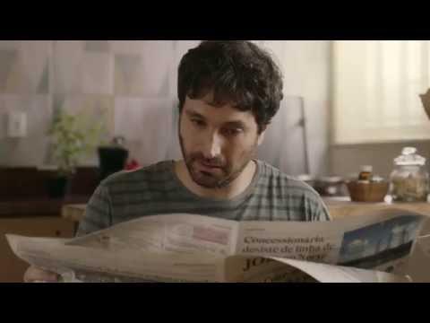 Trailer do filme Um Namorado Para Minha Mulher