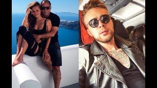 Бывшая любовь Егора Крида впервые станет мамой