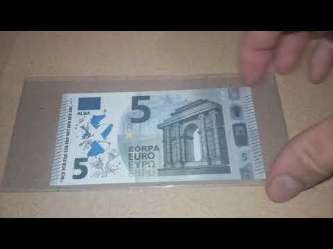 The Royal Bank of Scotland bank notes