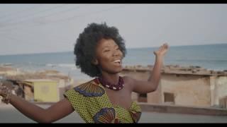 Yaa Yaa - Life feat. Fante Fante (Official Video)