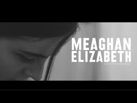 Meaghan Elizabeth - Artist Documentary