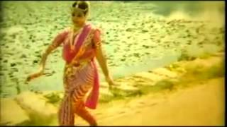 Salangai Ittal Oru Maadhu... - YouTube.