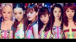 Girls geile asia Asiatische Sexvideos