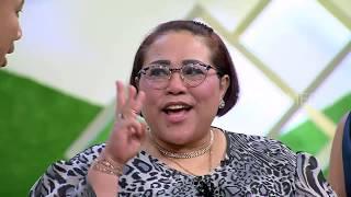 Kisah Sedih Nunung Habis-Habisan Ditipu Mantan Suami | OKAY BOS (24/06/19) Part 1