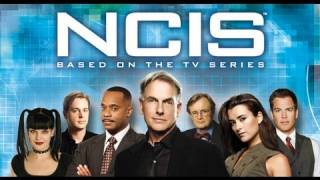 NCIS : Naval Criminal Investigative Service - Starting Block - PC Xbox360 PS3