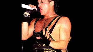 13 Warning Queensrÿche Live In New York City 1985 06 01