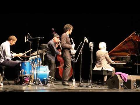 Ignasi Terraza Trio & Luigi Grasso   Benny's Tune