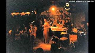 Nina Simone - Don't You Pay Them No Mind