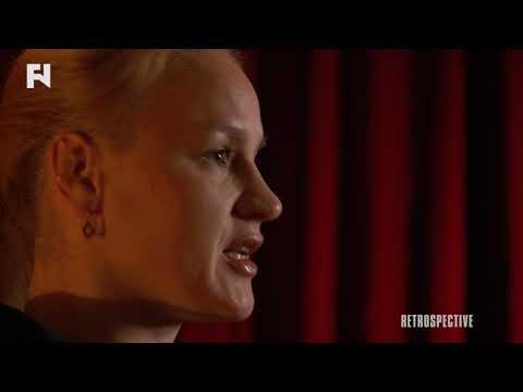 Valentina Shevchenko: Amanda Nunes &39;Double-Face Person&39; for UFC 213 Witrawal  Retrospective