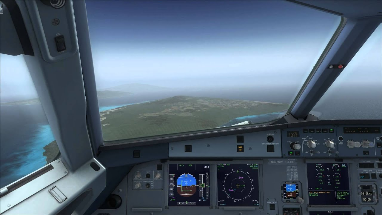how to get from maui to honolulu