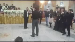 Жесть !!!Свадьба в стиле Индия. (Конкурс) Дагестан.