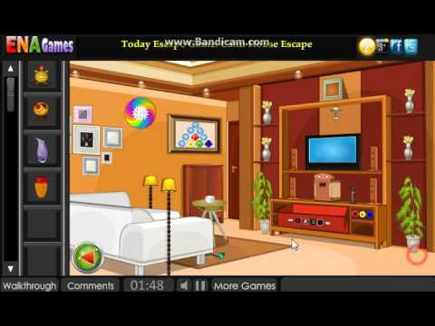 Modern Living Room Escape 2 Walkthrough intellectual escape 2 walkthrough - youtube