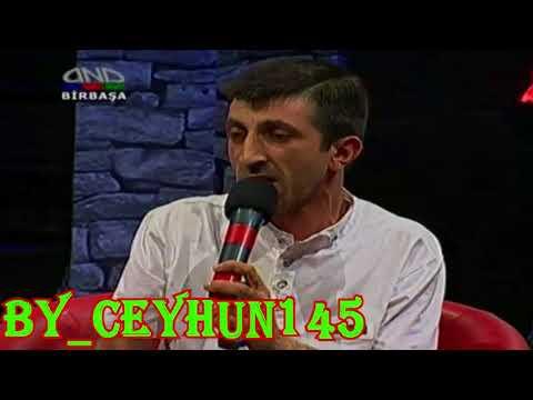 Aydin Xirdalanli ft Mehman Ehmedli &Oktay Kamil   Soz Qalasi 22 08 2009