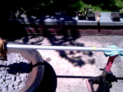 Rotisserie motor youtube for Electric motor repair reno nv