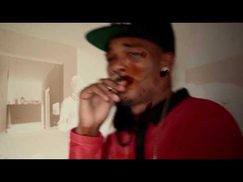Bum Bitch - Lil Yase Ft. Dboy & Yanka