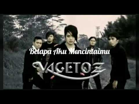 Vagetoz best songs