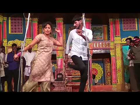 New Nataka Video Shivanna Hosahalli