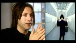 Jonathan Glazer - The Making of Jamiroquai's Virtual Insanity