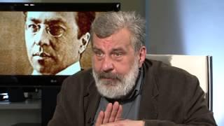 Василий Васильевич Кандинский. Художник