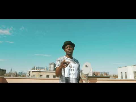 STYLEZZ- JURU (OFFICIAL VIDEO)