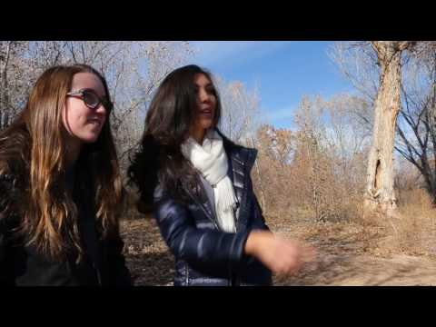 Bosque School | Schools in Albuquerque, New Mexico