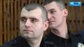 Шестимесячная следователь: самый младший оперативник новой полиции