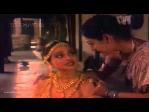 Man Kyun Behka Re Behka Aadhi Raat Ko   Utsav 720p HD Song