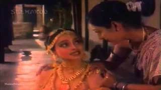 Man Kyun Behka Re Behka Aadhi Raat Ko   Utsav 720p HD Song