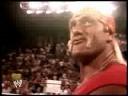 TheRock420RVD - CUSTOM BUILD UP: Hogan/Orton Summerslam 2006