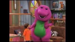 Barney - Todos Somos Especiales thumbnail