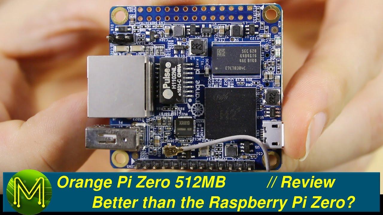 Raspberry pi zero power consumption